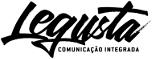 Legusta